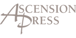 ascension press logo