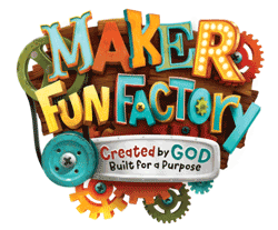 makerfunfactoryvbs2017 side