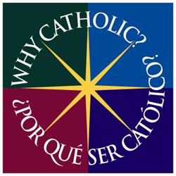 why catholic2 logo1 250