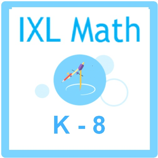 Ixl Math likewise Fifth Grade Math Worksheets Worksheet Online Best Images About Th On Pinterest Notebooks Printable Multiplication Pirate Va Review Pdf Saxon Decimals Fractions as well S Walnut Web Std also Maxresdefault furthermore Th Grade Decimals Worksheet. on math games for seventh grade
